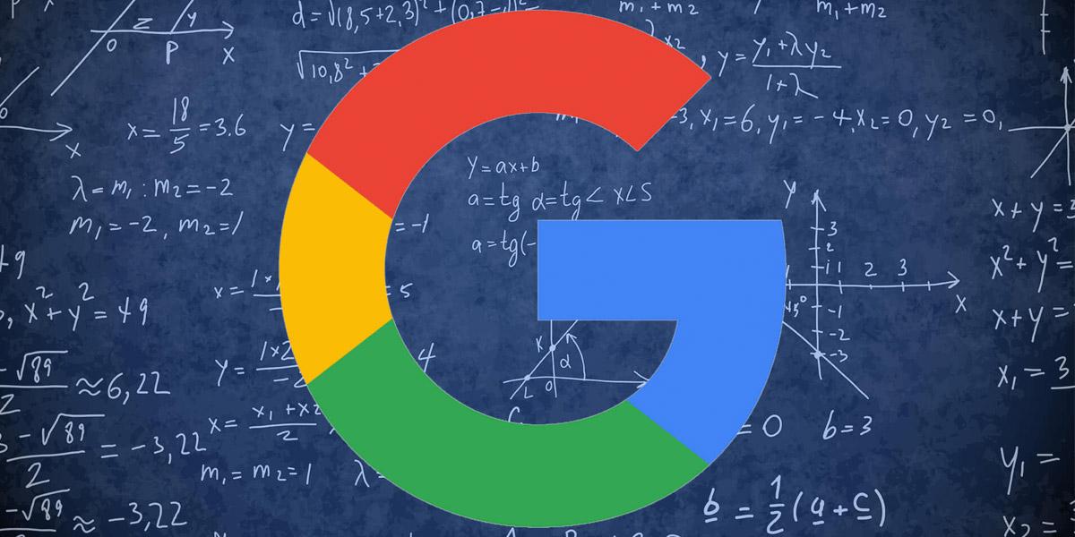 Google Demotion Signal