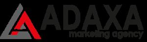 Adaxa Agency