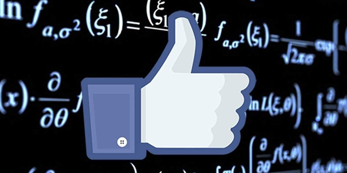 Facebook algorithm change to reduce clickbait content
