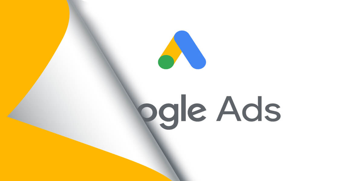 ad copy in google ads