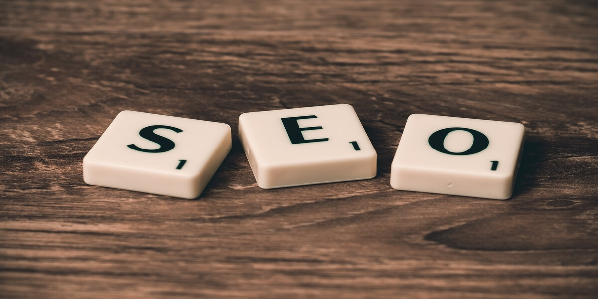 Best Free SEO Tools for 2019