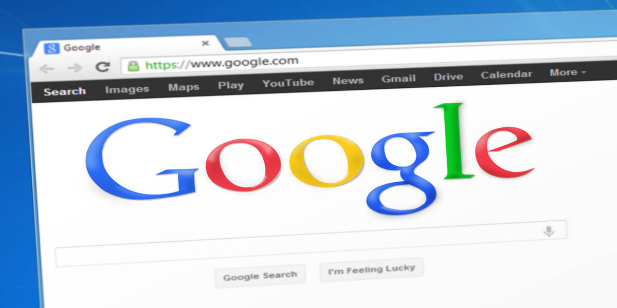 Google has fixed indexing bug