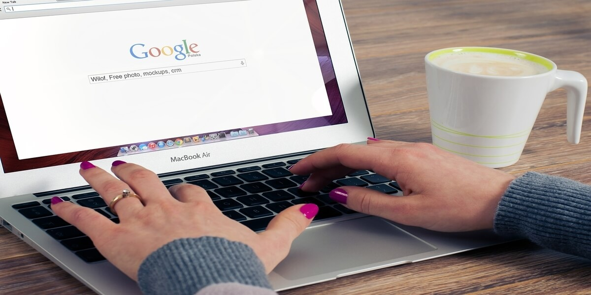 What changes are coming to Google Ads