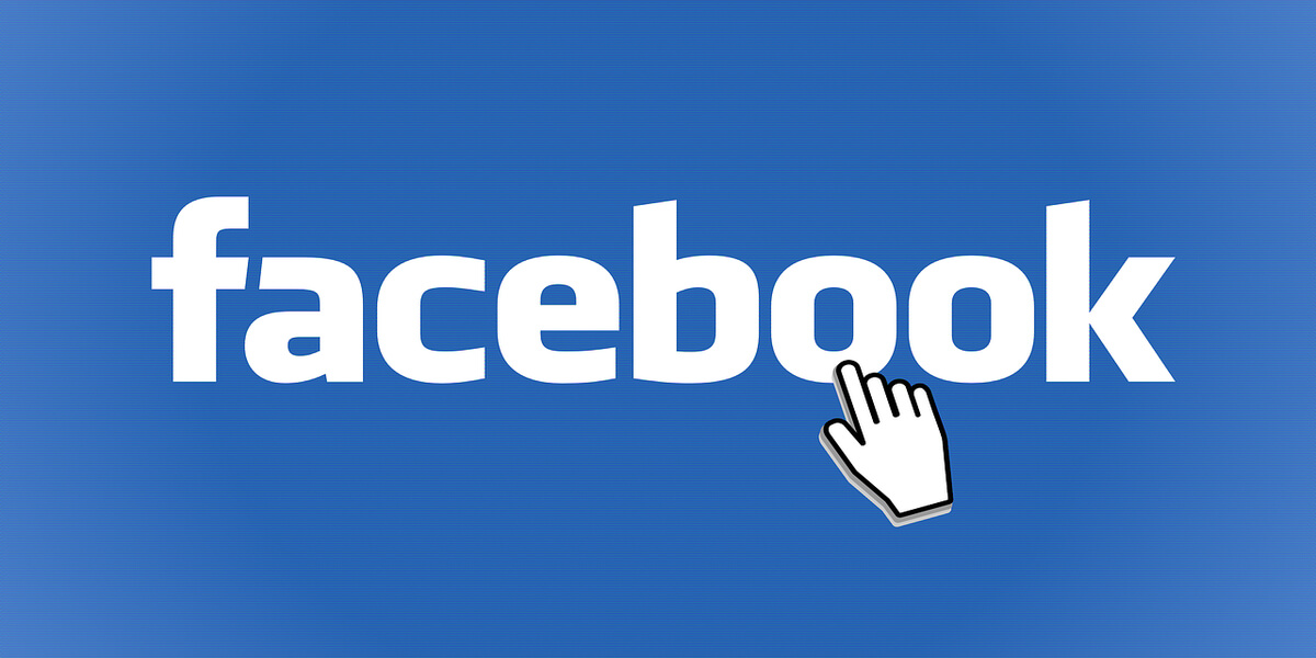 Facebook makes ThruPlay default for video campaigns