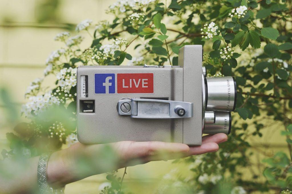 fb video ideas