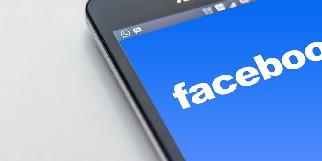 facebook advertising tips