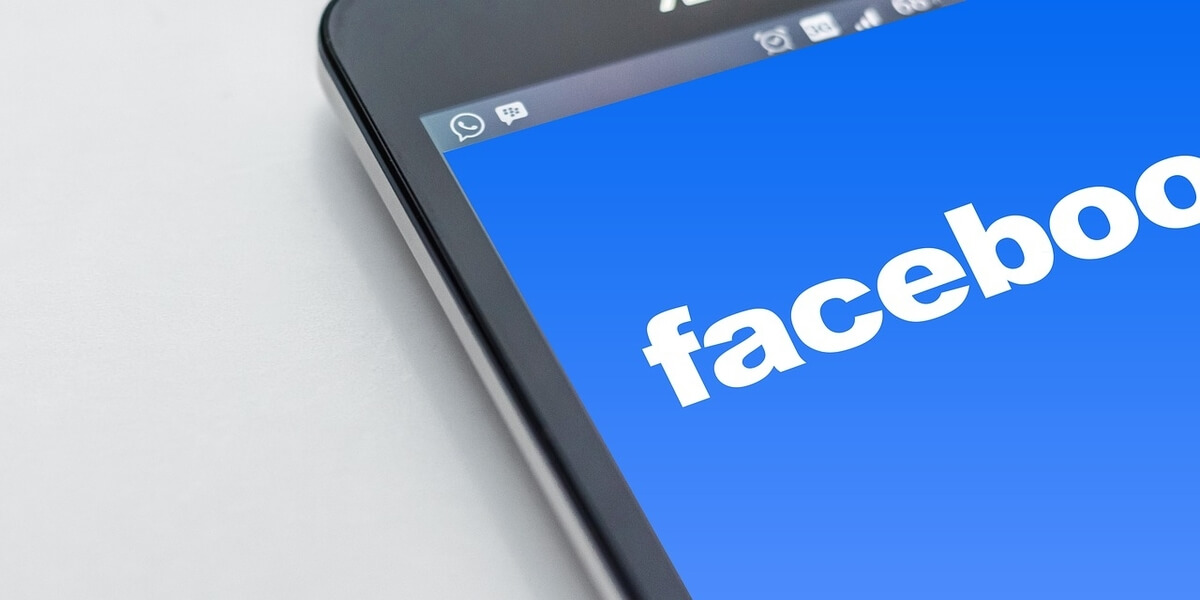 How to create succesful Facebook advertising campaigns