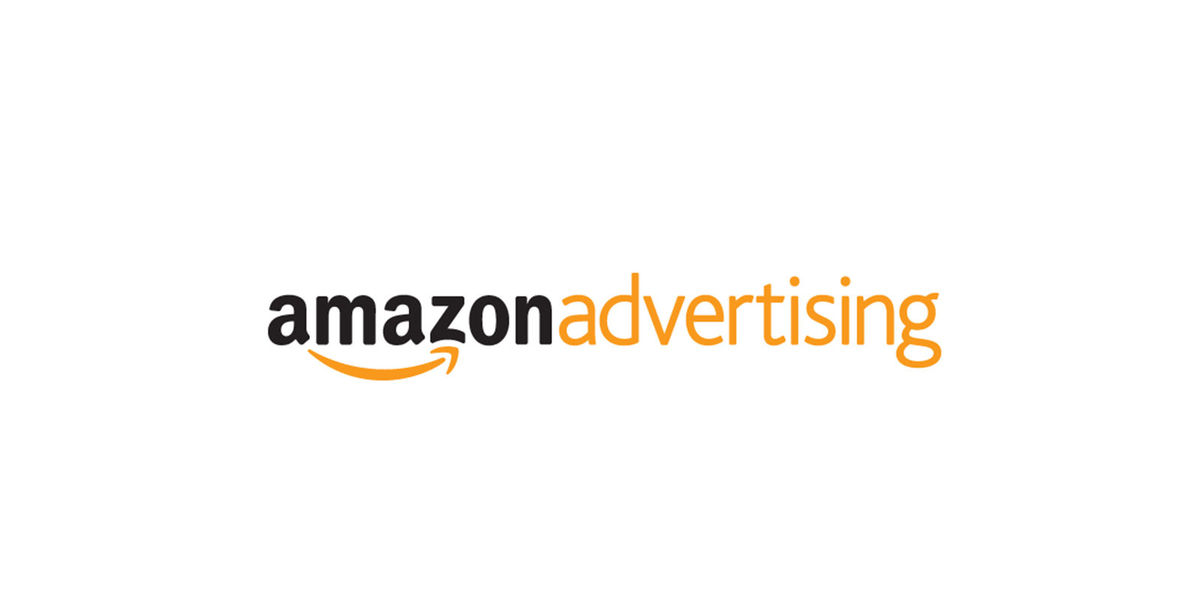 How to start with Amazon Ads