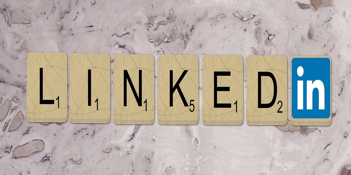 LinkedIn adds reactions to spur engagement