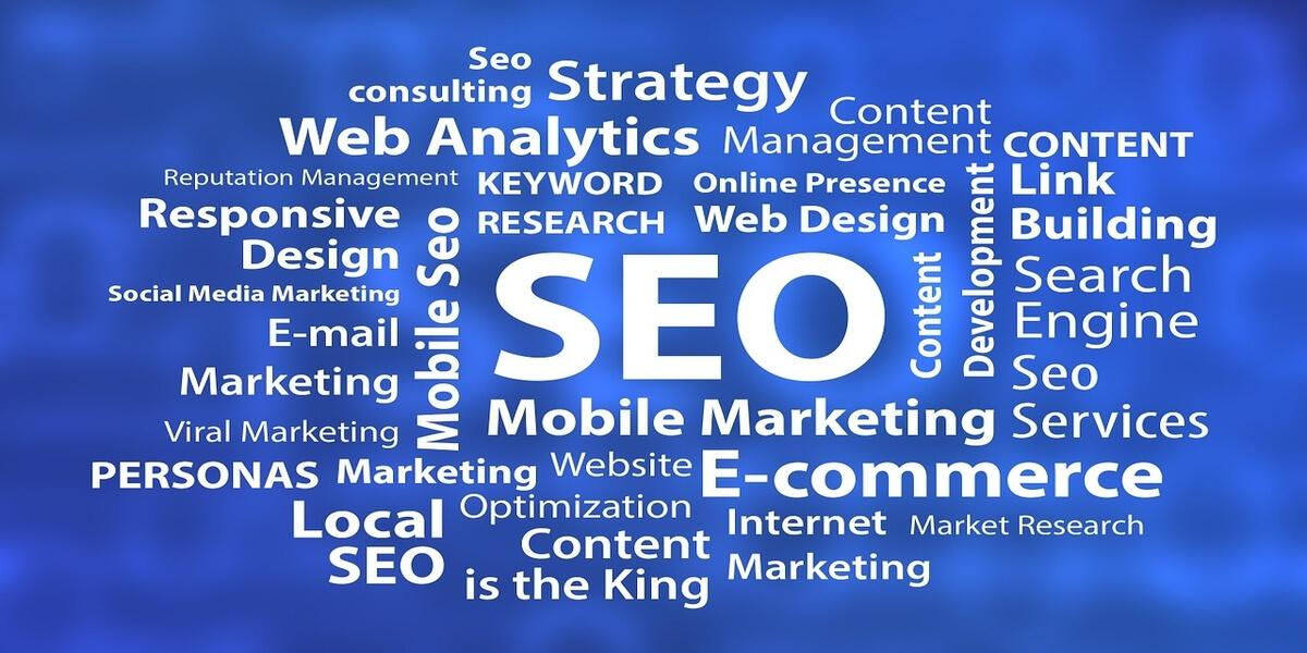 SEO and blog posts length