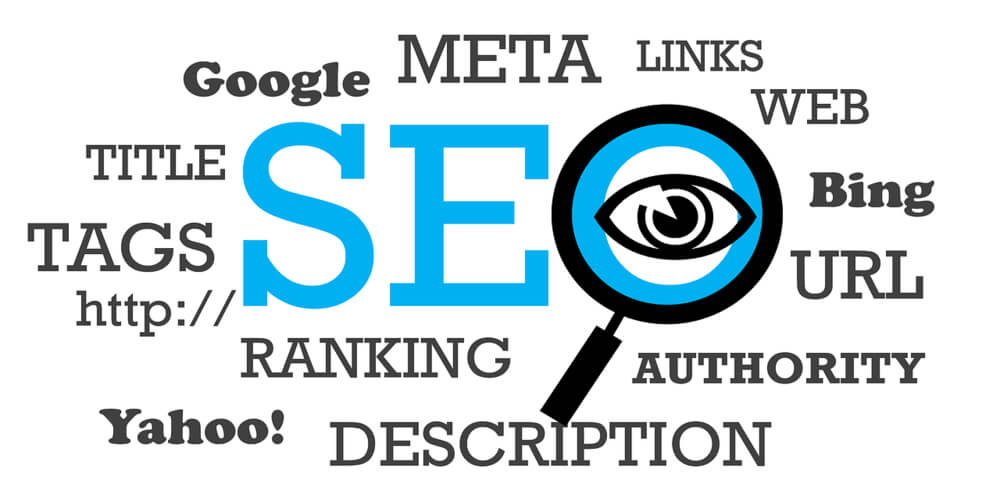 seo tools for free 2019