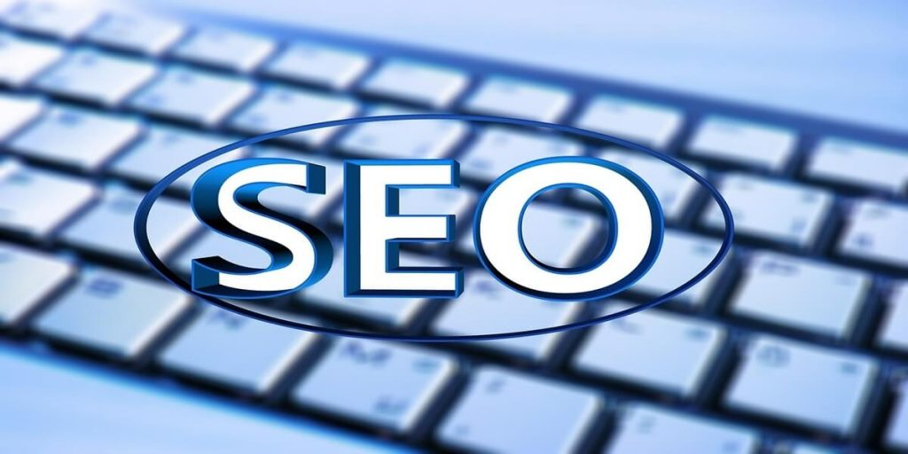 site speed in seo
