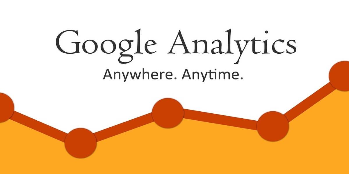 What is Google Analytics 360?