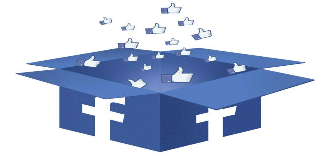 how to create sucessful facebook advertising campaigns