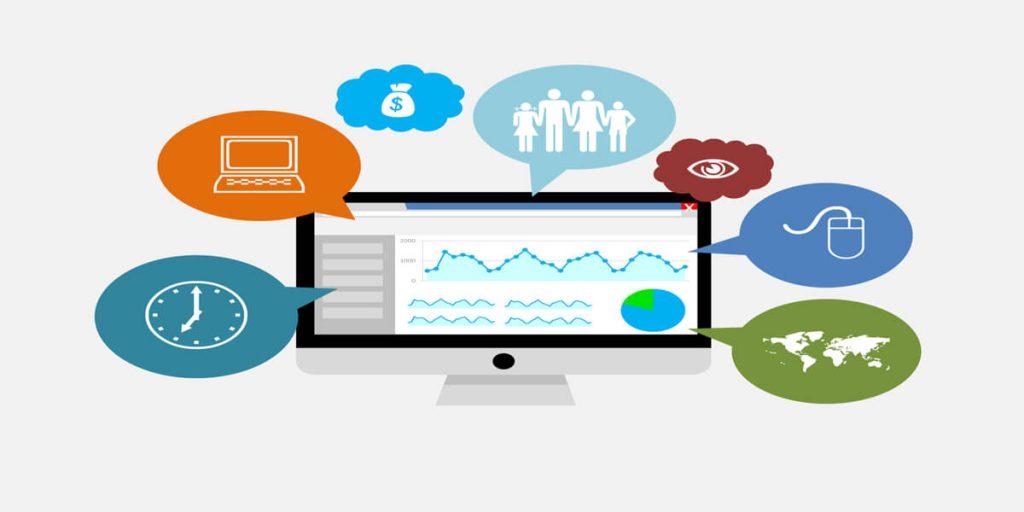 what is google analytics 360