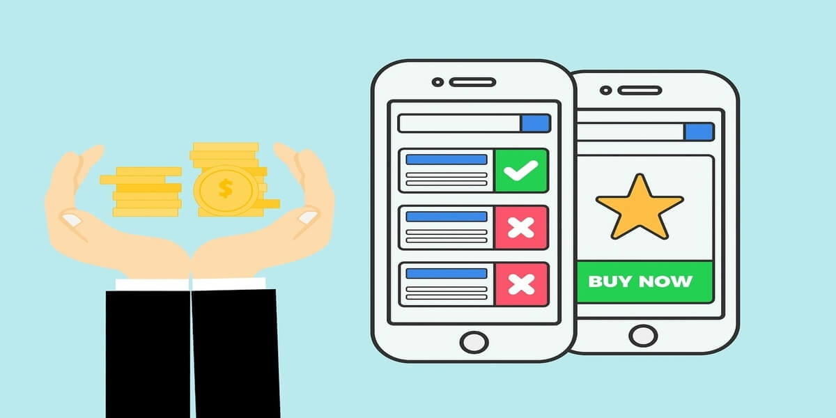 Key areas to focus on when customizing your mobile ppc ads