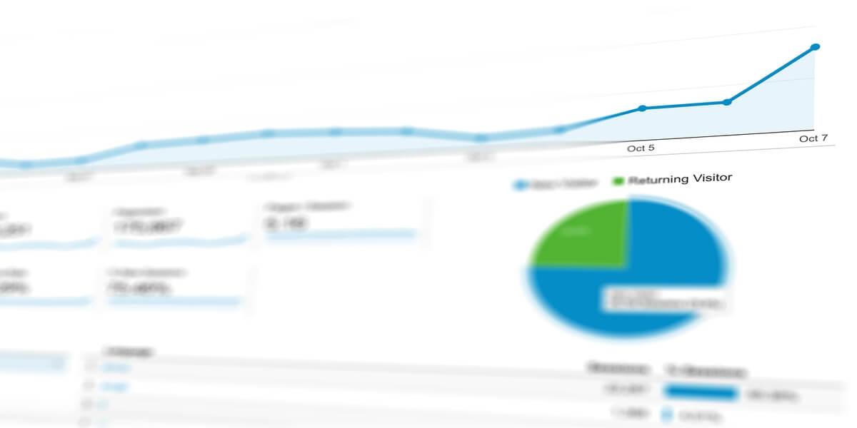 Powerful pair: Google Analytics and Google Ads