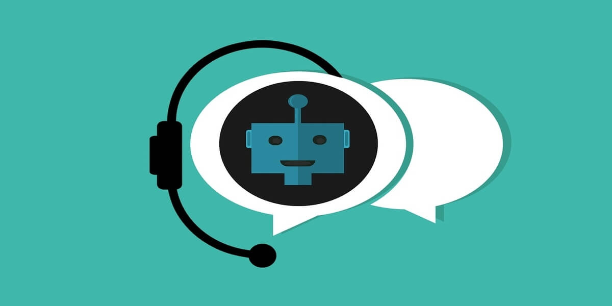 Chat with chatbots