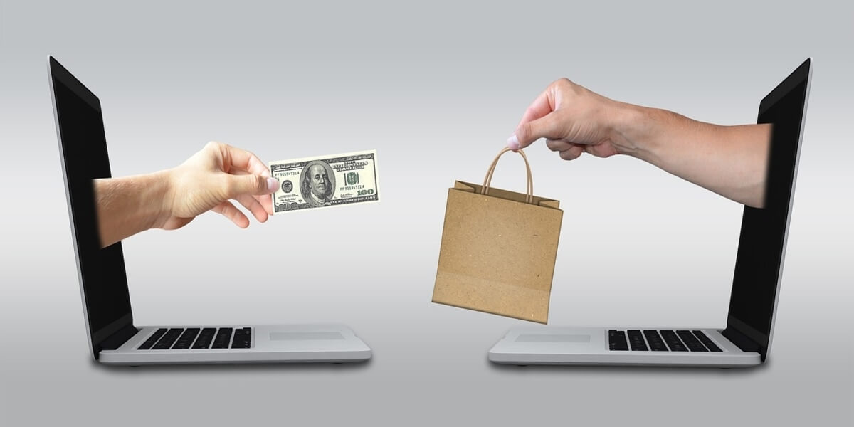 How to improve customer retention through paid search