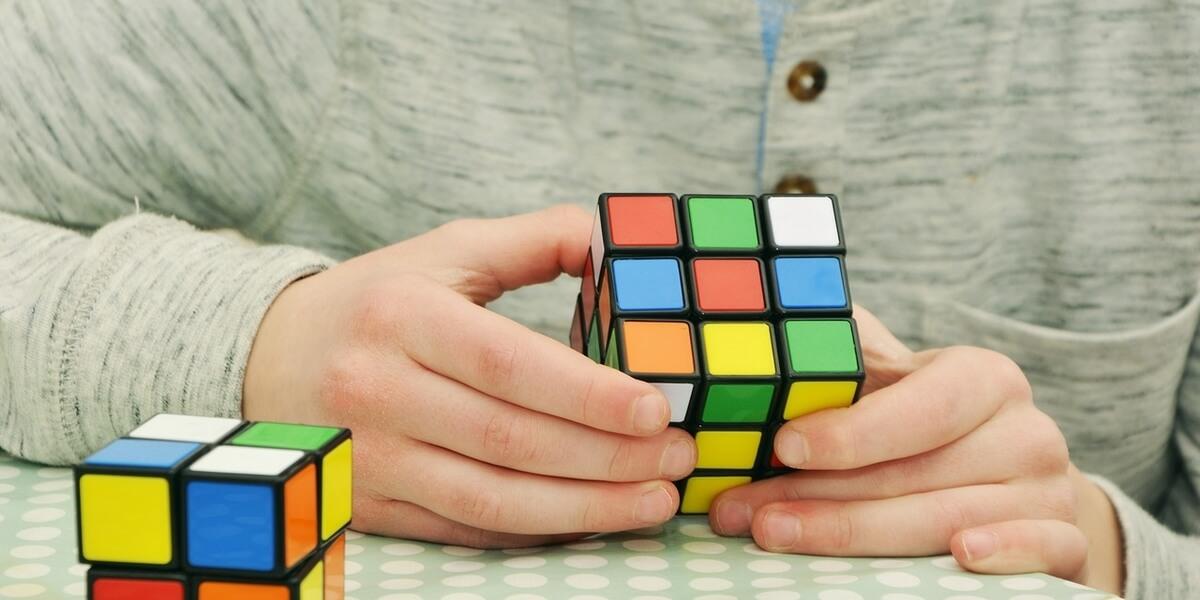 How to improve PPC skills