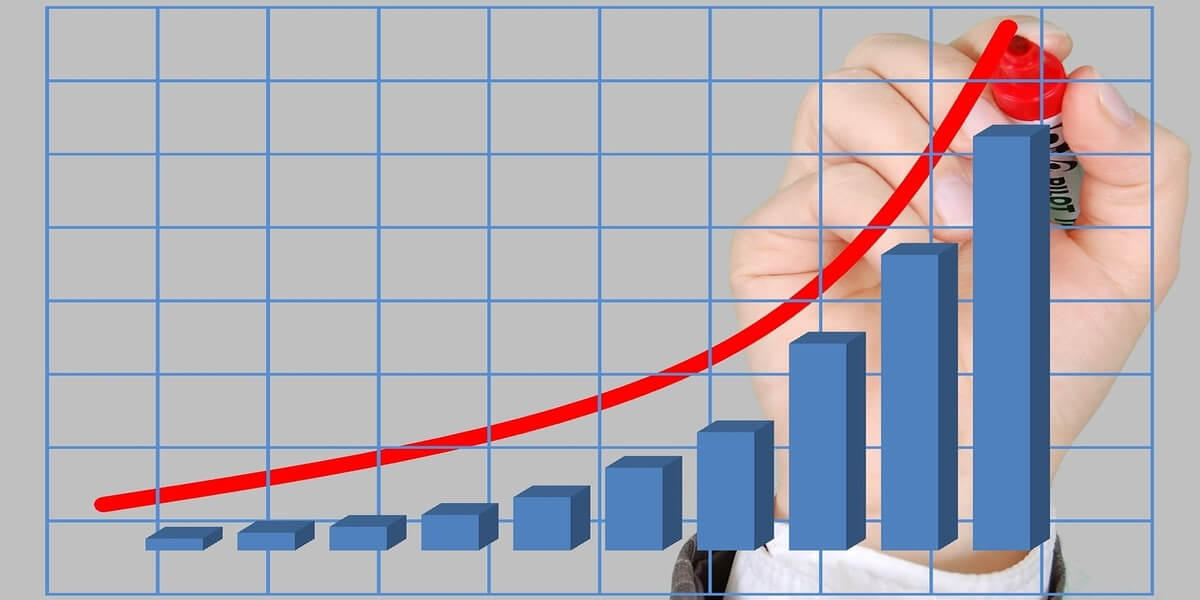 Long term tips for improving your CPA
