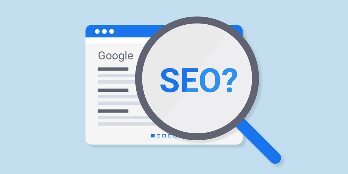 Why SEO is more Important Than Ever