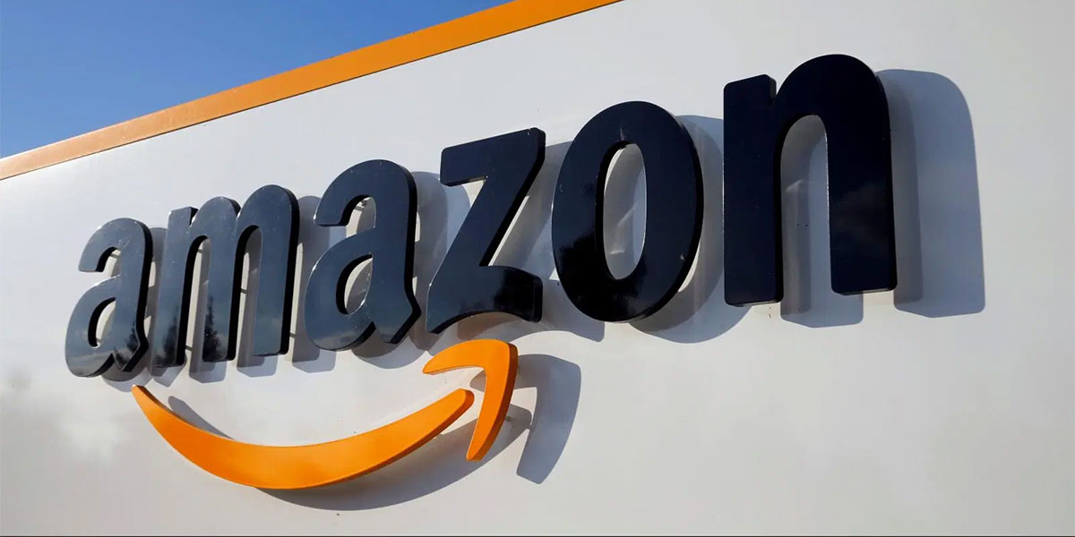Latest from Amazon Might Impact Your Ads
