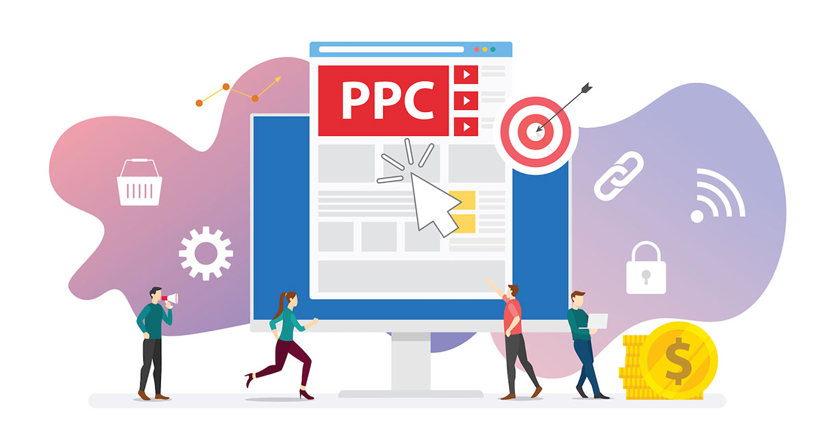 PPC Lead Capture Page & 3 Ways to Optimize it