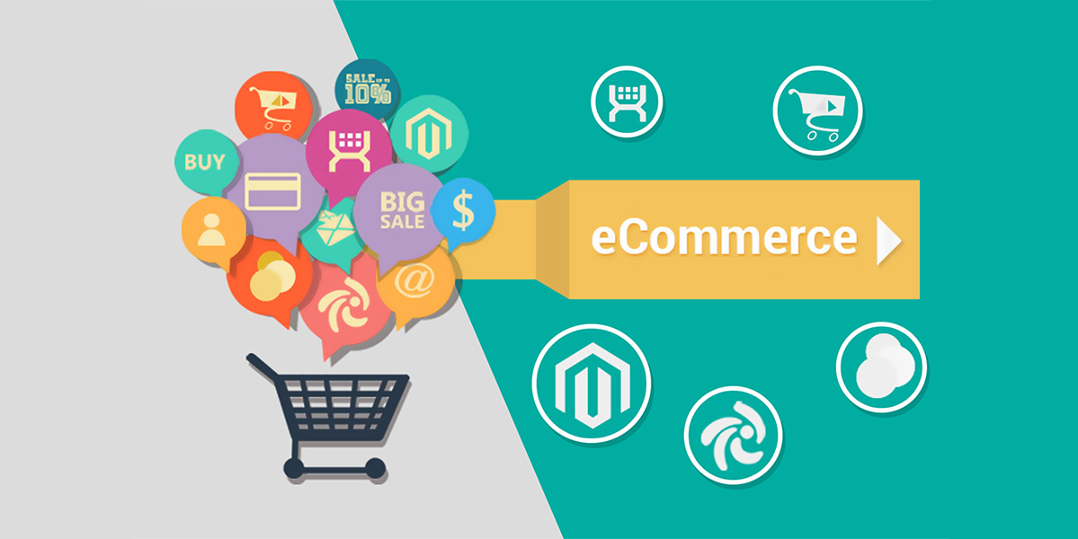 Tips for setting up an eCommerce Website