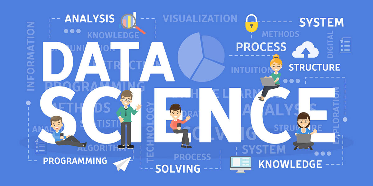 Data Science and How it can Improve PPC Performance